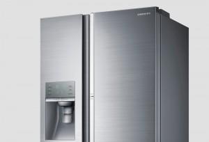 Fridge - Refrigerator Repair