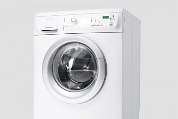 Washing machine repairs, Oven, Dishwasher, Fridge repair  Sydney